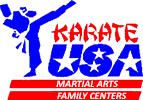Karate USA